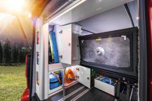 flückiger Autohaus – Toyota Firenze