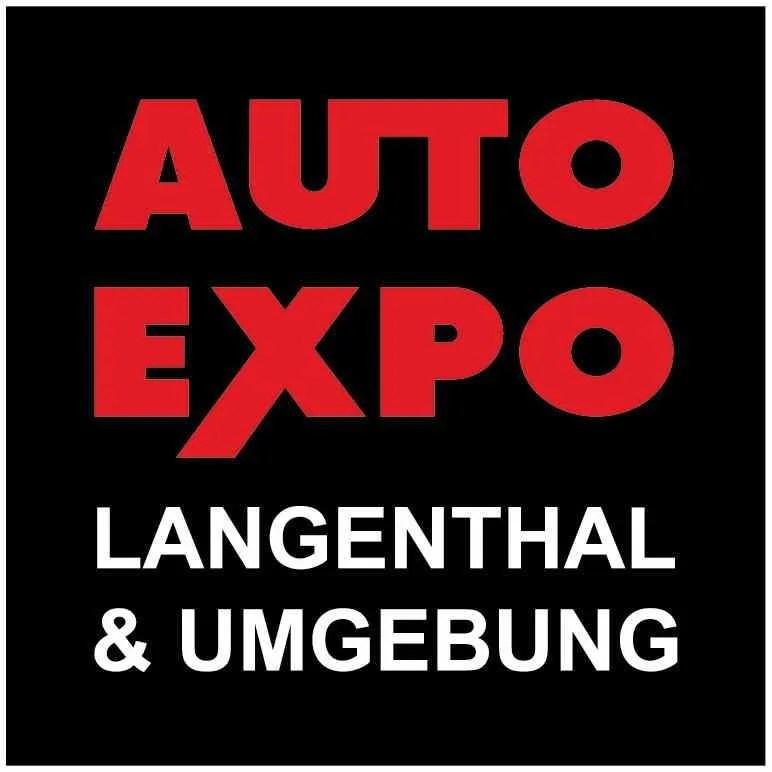 AUTOEXPO Langenthal