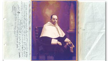abrahamyehuda
