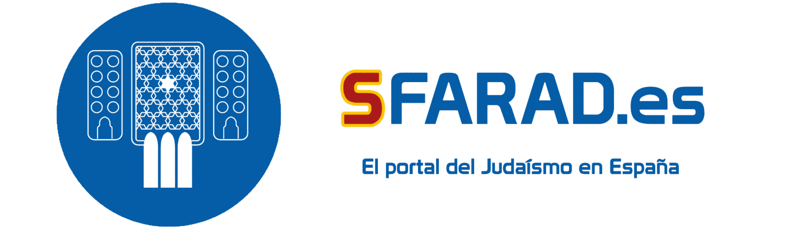 Sfarad.es