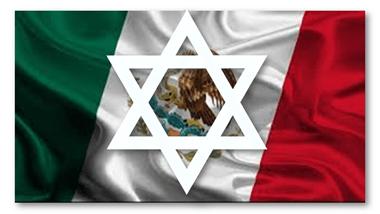 mexico.sfarad.es