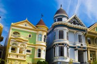 Homeowners | CCSF Office of Assessor-Recorder