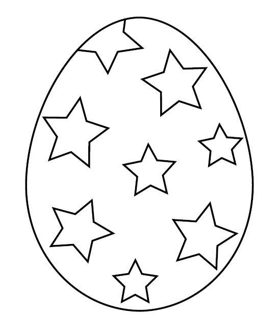 Imagini pentru oua de paste DE PATI Ou