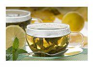 52 de beneficii incredibile ale ceaiului verde