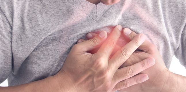 Does your heart sting?  Find out which ...