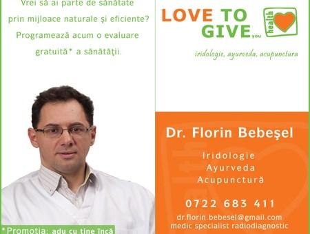 carte-de-vizita-PROMO-dr-florin-bebesel-WEB-Gratuitate-2px-