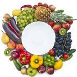 adopta-dieta-colorata-de-ce-e-bine-sa-mananci-fructe-si-legume-in-culori-vii_size1