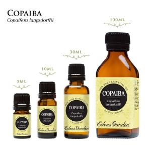 Grouped_Single-Oils_Copaiba_1024x1024