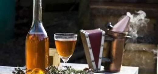 vin din miere