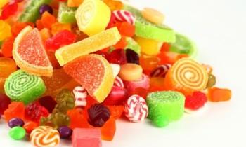 glucide_dulciuri