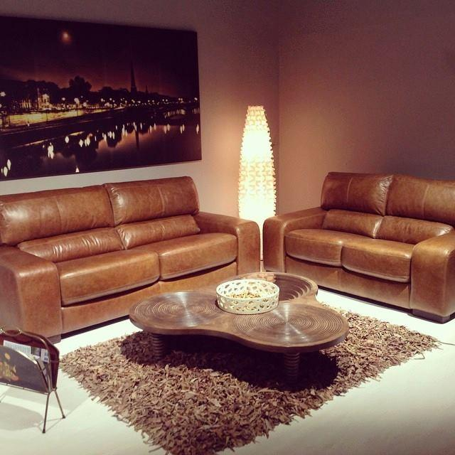 Awesome Vente Salon Semi Cuir A Sfax Gallery  Awesome Interior Home  satellitedelightus