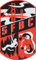 sfbc_patch_rgb