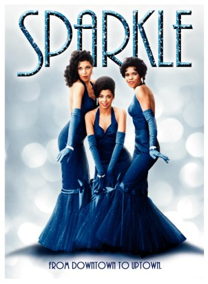 "Join us for the first ever stage production of the classic movie ""Sparkle"" on Saturday, Nov. 28, at 2:30 p.m. It's a fundraiser for the Bay View! Mention the Bay View when you buy your tickets and get a discount."