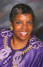 Dr. C. Diane Howell
