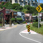 Traffic Calming Overview