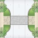 Mid-Block Crossing