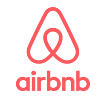 airbnb_vertical_lockup_web