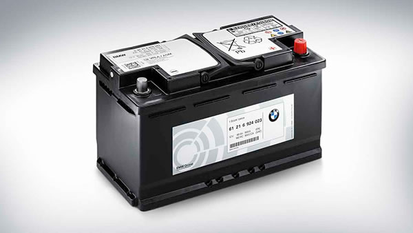 Replacing A Bmw Battery San Francisco Bay Area Bmw Coding