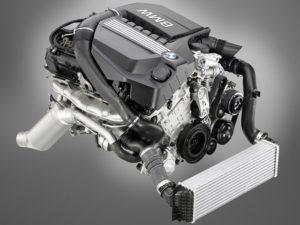 BMW-N55-engine-ppk-tune