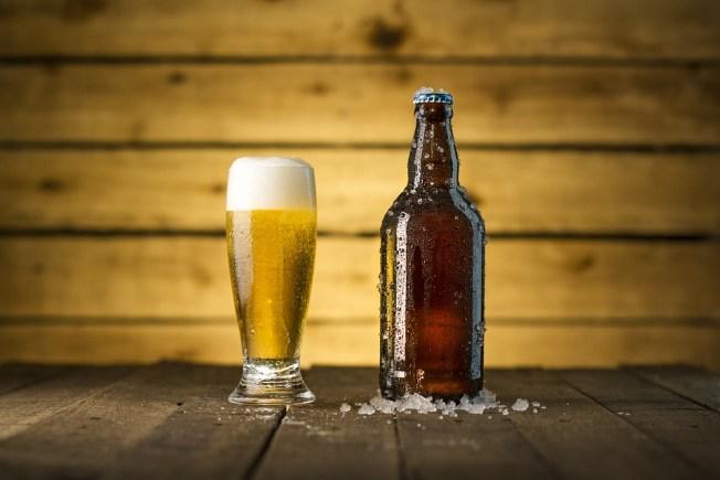 Manuale HACCP per la produzione di birra e per la lavorazione del malto
