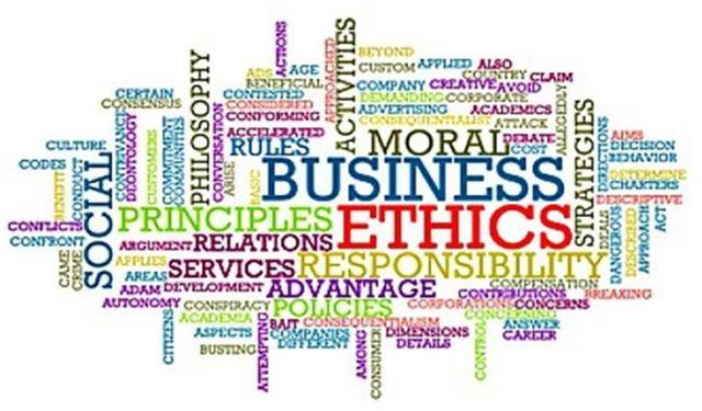 La certificazione SA 8000 è uno standard correlato alla gestione aziendale e legato agli aspetti etici e di responsabilità sociale di un'impresa