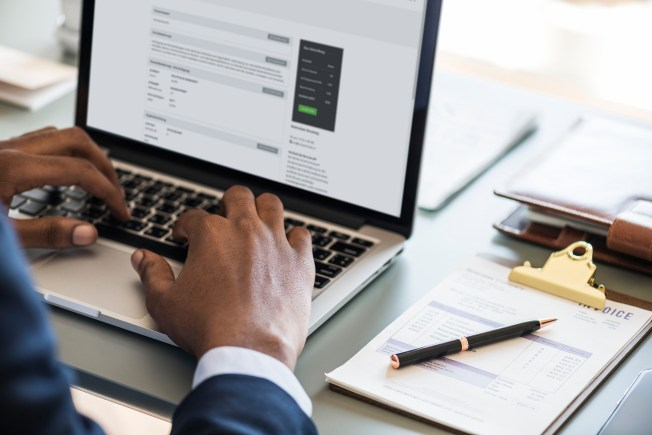 DPIA: la valutazione d'impatto sulla protezione dei dati personali