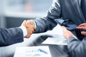 Servizi integrati per qualità, ambiente, sicurezza sul lavoro, HACCP, GDPR e sistemi di gestione - SF Business Advisor