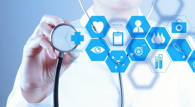 ISO 9001: la qualità nel settore sanitario