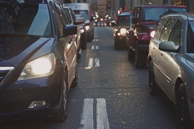 Indicazioni sul rischio stradale, sulla guida sicura e sulla sicurezza sul lavoro