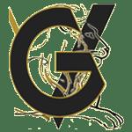 Gran Gala Venice 150 per Sfc Company