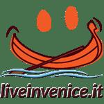 Liveinvenice.it