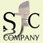 Logo quadrato per galleria 150 Sfc Company