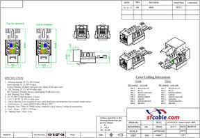 4 Gauge Stranded Wire 6 Gauge 4 Wire Wiring Diagram ~ Odicis