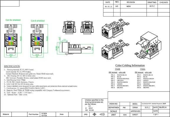 keystone montana mountaineer wiring diagram