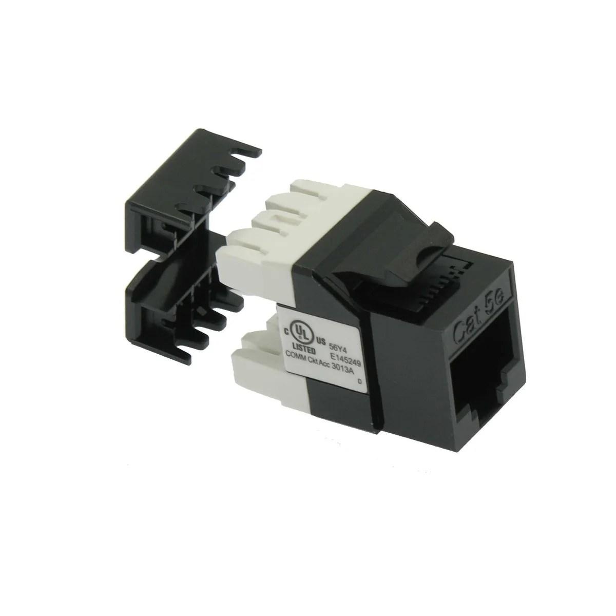 small resolution of keystone telephone wiring diagram