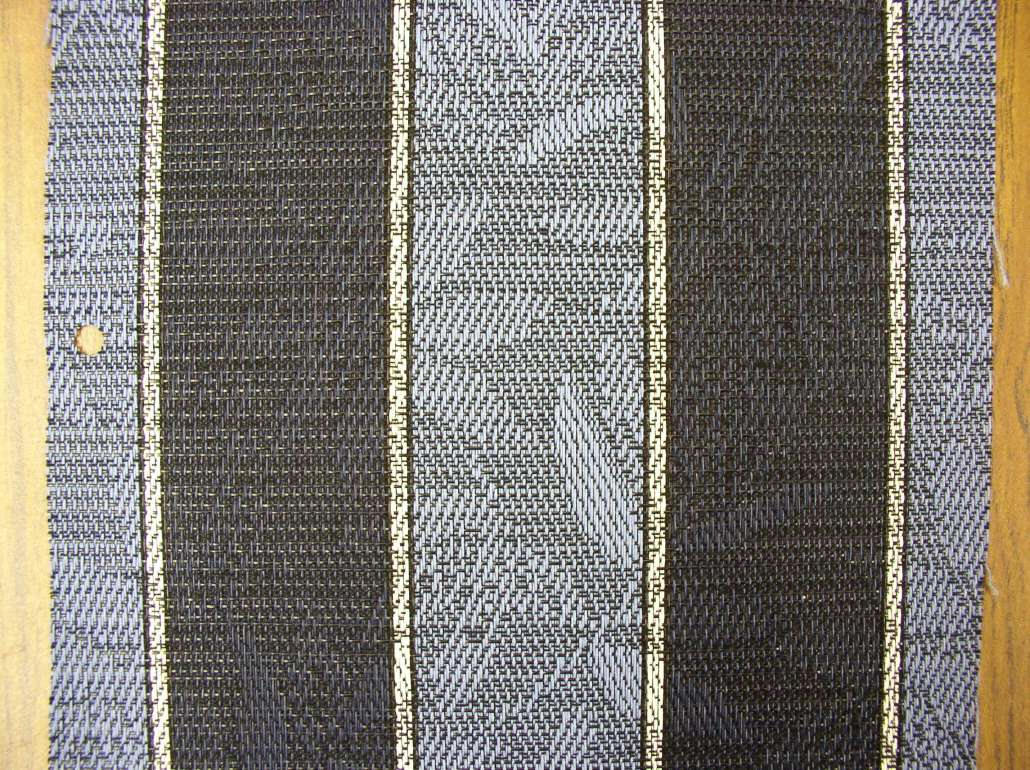 patio sling chair replacement fabric french cane chairs samsonite outdoor furniture materials