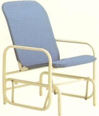 Samsonite Folding Chair Replacement Cushions. samsonite ...