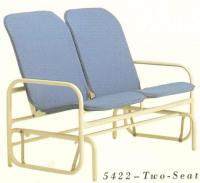 Samsonite Outdoor Furniture   Outdoor Goods