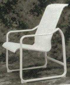 samsonite patio furniture