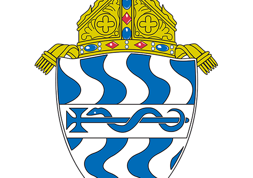 Bishop Hoch scholarships awarded for 2021-2022