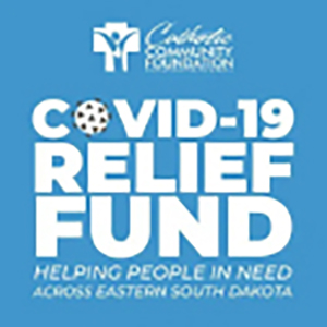 COVID-19 Relief Fund is helping families who face challenges