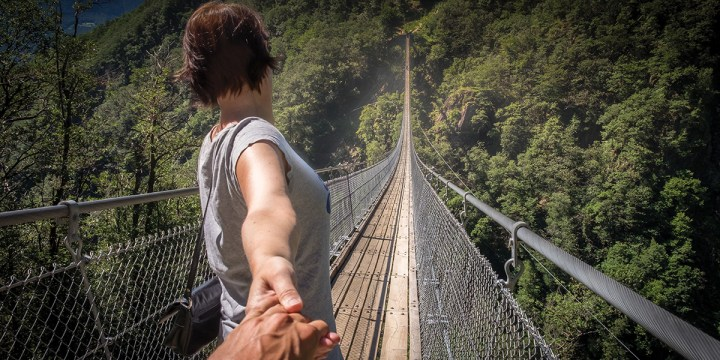 Overcoming fear is key to being an effective missionary disciple