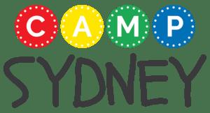 Camp Sydney, campsydney