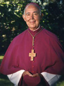 BishopAnderson