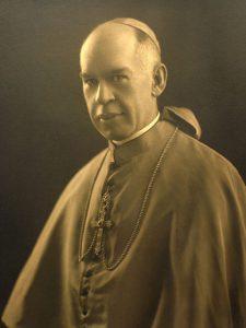 BishopMahoney