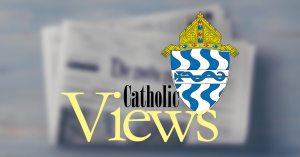 Catholic-Views-featured