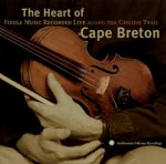 (Heart of Cape Breton)