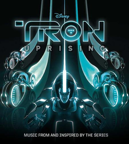 Disney want new Tron film with Jared Leto (news).
