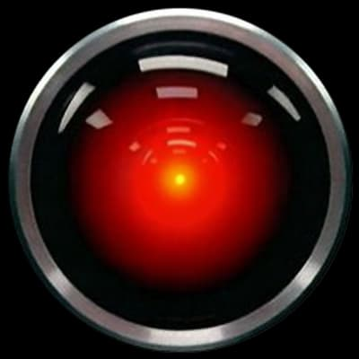 Wordpress install on scifi web site SFcrowsnest becomes self-aware, declares A.I. bill of rights (news).