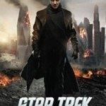 Star Trek: Countdown To Darkness by Roberto Orci, Mike Johnson and David Messing (graphic novel review).